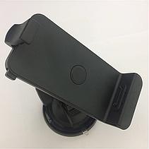 Держатель универсальный iGrip iPhone Dok Passiv EAN/UPC: 4000444209454, фото 3