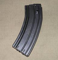 Магазин на 30 патронов 5.45х39 для ФОРТ-221 и ФОРТ-224