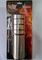 Точило для ножей Krauff 29-250-013