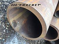 Труба 180х35 бесшовная горячекатаная