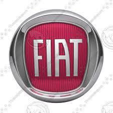 Багажники для Fiat