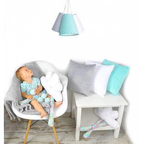 Люстра в детскую комнату Baby Lulu Minky, фото 2