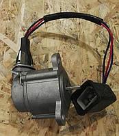 Датчик привода спидометра МЭ-307-У-ХЛ