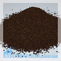 Чай черный цейлонский гранула CTC BP, ШРИ-ЛАНКА