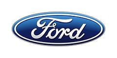 Багажники для Ford