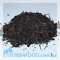 Чай Черный Цейлонский Крупный лист OPA, ШРИ-ЛАНКА, фото 1