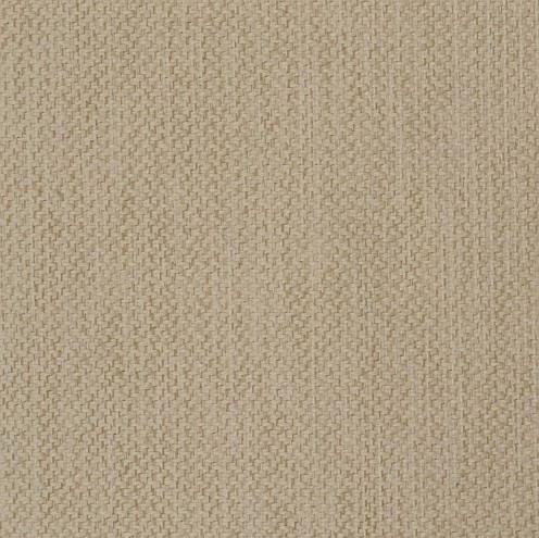 Marengo Uni 2 - Мебельная ткань