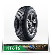KETER KT616 245/70R16 111T