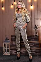 Donna M костюм SV 2481