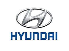 Багажники для Hyundai