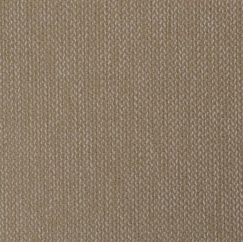 Marengo Uni 18 - Мебельная ткань