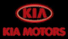 Багажники для Kia