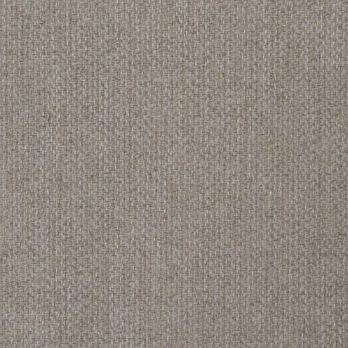 Marengo Uni 3 - Мебельная ткань