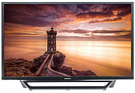 Телевизор Sony KDL-32WD603BR/UA HD, 200Gz, Smart, Wi Fi, T2 официалы