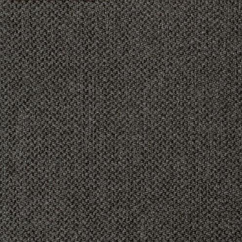 Marengo Uni 29 - Мебельная ткань