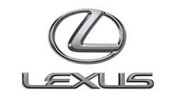 Багажники для Lexus