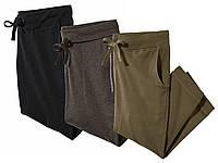 Женские капри-брюки ESMARA