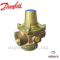 Редуктор давления DANFOSS 7 BIS DN 20 (1-5,5bar) 149B7210
