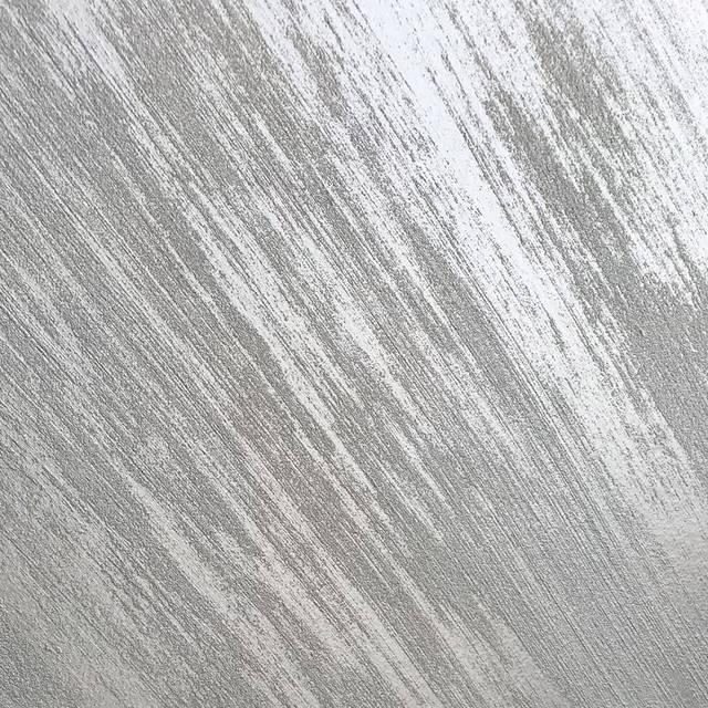 Штукатурка Кристальна фактура в интерьере стен