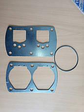 Ремкомплект компрессора  IVECO (42550530/42534532), фото 3