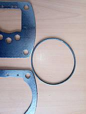 Ремкомплект компрессора  IVECO (42550530/42534532), фото 2
