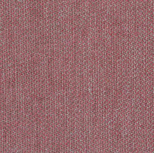Marengo Uni 10 - Мебельная ткань