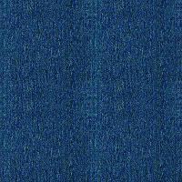 Ковролин Sintelon Атлант, фото 1