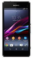 Мобильный телефон Sony L39h 2 сим, 4,5 дюйма, JAVA, разные цвета.
