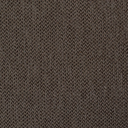 Marengo Uni 15 - Мебельная ткань