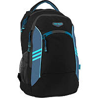 Рюкзак (ранец) школьный KITE мод 813 Sport-2 K18-813L-2