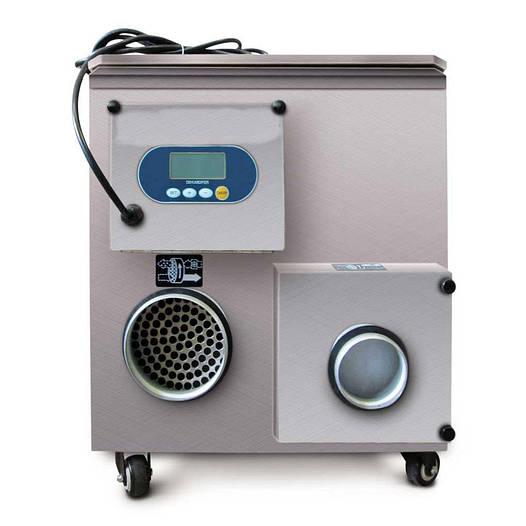 Адсорбционный осушитель воздуха DDH-450