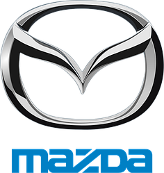 Багажники для Mazda