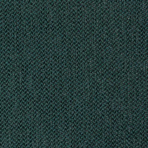 Marengo Uni 25 - Мебельная ткань