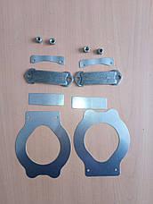 Ремкомплект повітряного компресора (994719181 4121112), фото 3