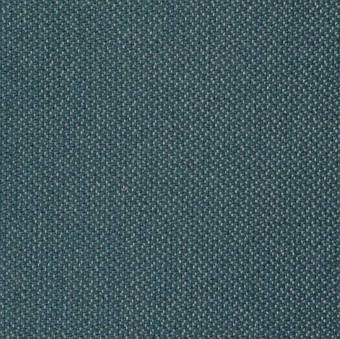 Marengo Uni 26 - Мебельная ткань