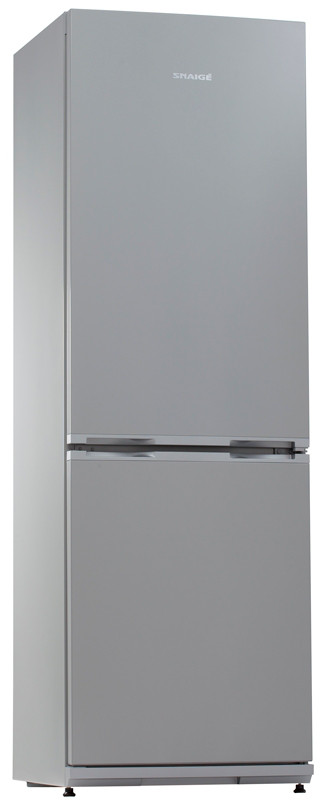 Двухкамерный холодильник Snaige RF34SM-S1MA21