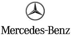 Багажники для Mercedes