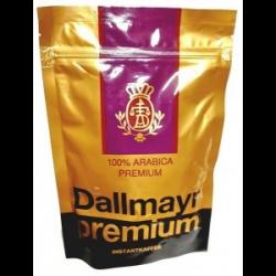 Кофе растворимый Dallmayr Premium  400 г