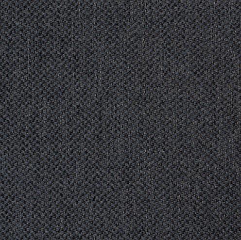 Marengo Uni 27 - Мебельная ткань