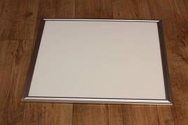 Панель светодиодная 36W 600x600 встраиваемая 5000K белый свет Led Technologies