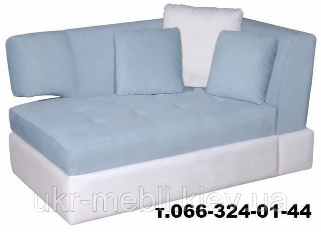 детский раскладной диван флора мини алис мебель цена 5 600 грн