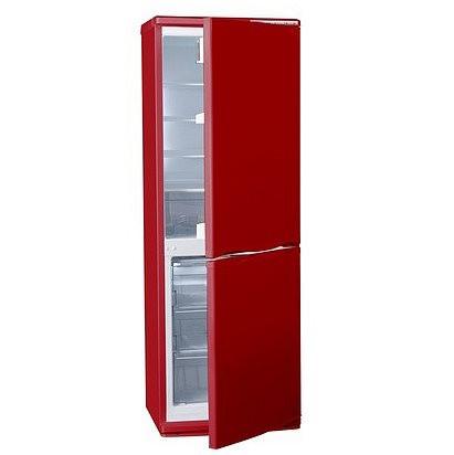 Двухкамерный холодильник Atlant ХМ-4012-130