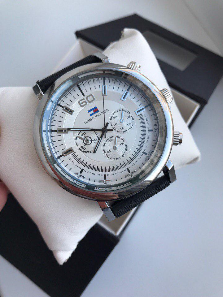96b09c9fd640 Круглые наручные часы, цена 300 грн., купить в Киеве — Prom.ua (ID ...