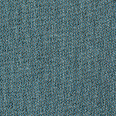 Marengo Uni 8 - Мебельная ткань