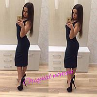 a54945a3a35 Атласное Платье на Бретелях — Купить Недорого у Проверенных ...