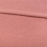 515257492 - Кашемир пальтовый розовый с бежевым оттенком, ш.150