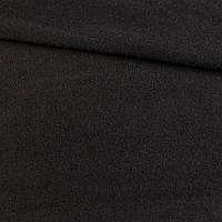 515277492 - Кашемир пальтовый черный, ш.145