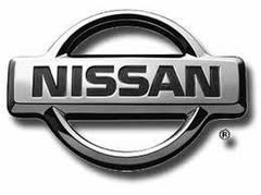 Багажники для Nissan