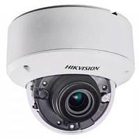 Камера видеонаблюдения HikVision DS-2CE56F7T-ITZ (2.8-12) (21842)