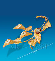 """Фигурка """"Цветы Каллы"""" (Юнион) AR-1304"""